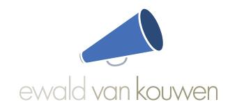 Ewald van Kouwen