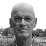 Gert Sluis